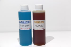 Plating Chemicals – Jane Kits