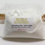 Metex M Activator - 600 g