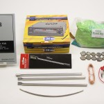 Nickel Plating Kit - 4 Litre