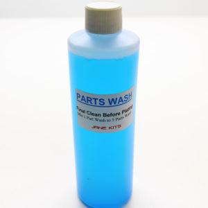 Parts Wash - 500 ml