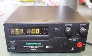 powertech-40amp