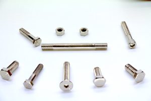 Nickel Plated Parts (6) copy