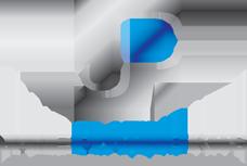 janekits-logo